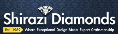 Shirazi Diamonds Fine Jewelry